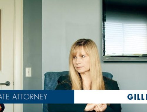 A Few Points to Consider When Selecting a Corporate Attorney