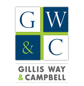 gwdc-law-firm