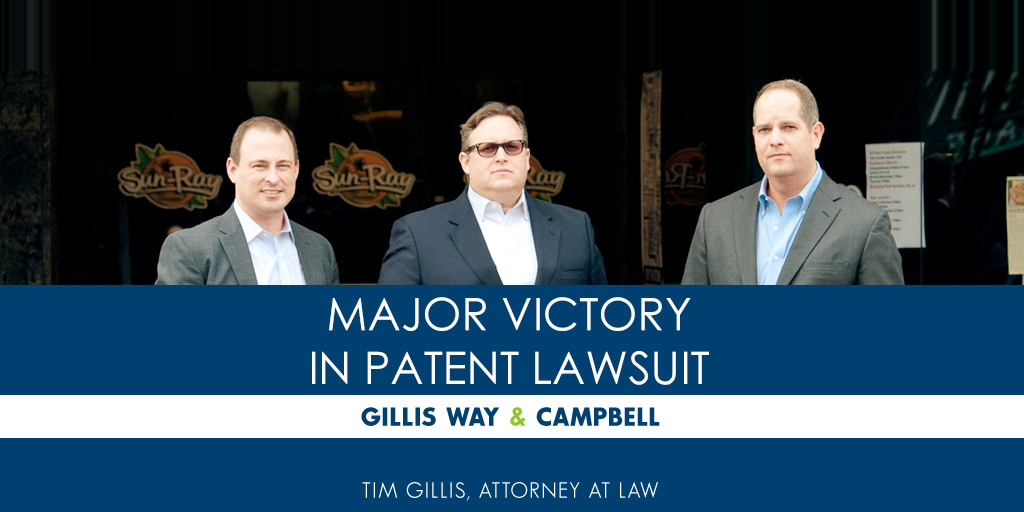 gwc-major-victory-in-patent-lawsuit